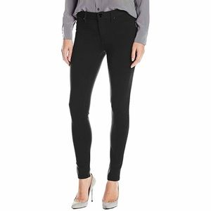 💫Calvin Klein Jeans Stretch Skinny Leggings💫
